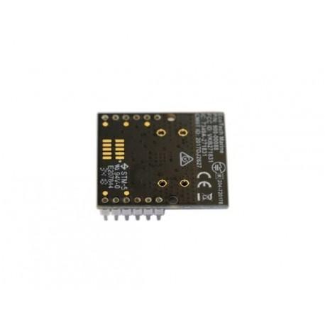 EcoSmart RF Module
