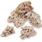 Moani Dry Life Rock