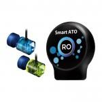 Smart ATO RO