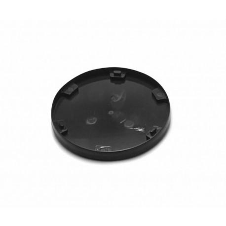 wet frame cover for MP40