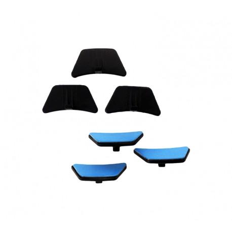 Hanger Kit for VorTech MP60 (6 pack)