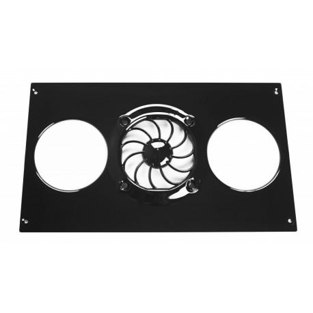 Radion Gen 3 Pro Lens Frame