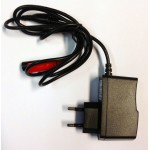 Power adapter for Smart controller