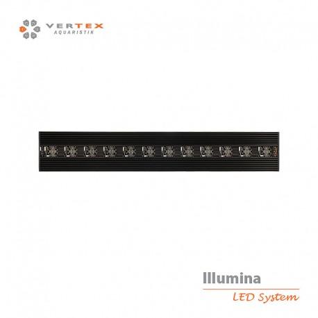 Illumina 360