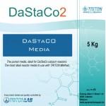 DaStaCo2