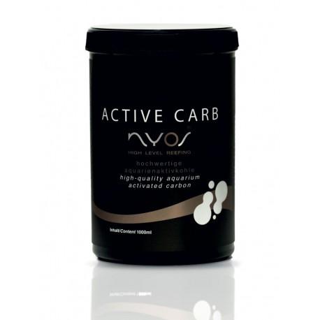 ACTIVE CARB