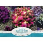 Reefer´s Bio Reef Salt Premium