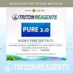TRITON PURE 2.0