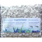 Aragonite reactor 1kg
