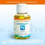 Reagents Fe