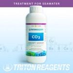 TRITON CO3