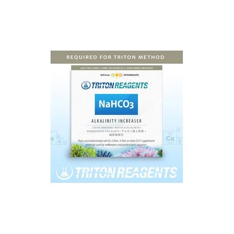 CORE7 Reef Supplements