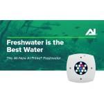 Prime Freshwater