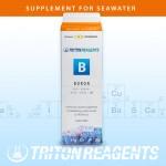 Reagents B