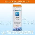 Reagents Br